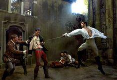 Dueling in Regency England  L.A. Hilden - Blog
