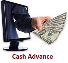 Payday loans are considered as short-term loans that you can use to support you during rough times especially concerning with monetary problems. There are a lot who wanted to be in the know about payday loans. Before using payday loan Lending Company, Loan Company, No Credit Check Loans, Loans For Bad Credit, Need Money Fast, How To Get Money, Cash Advance Loans, Best Payday Loans, Easy Loans