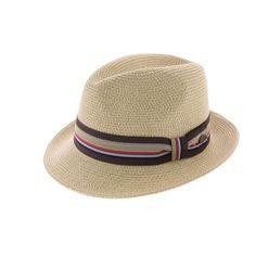 chapeau bailey of hollywood salem