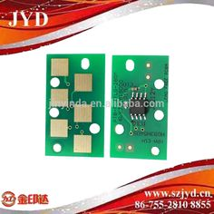 Reset chips for T-FC30C for Toshiba e-Studio 2051C/2050C/2551C/2550C, welcome your inquriy