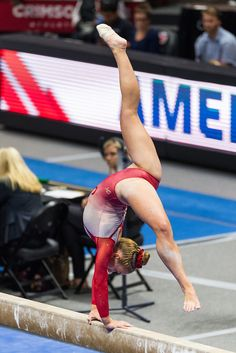 Gymnastics Poses, Amazing Gymnastics, Gymnastics Pictures, Gymnastics Girls, Dancer Photography, Gymnastics Photography, Carnival Girl, Female Volleyball Players, Female Gymnast