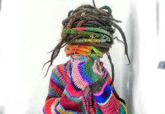 @hippiefox has #wonderlocks                                                                                                                                                                                  More