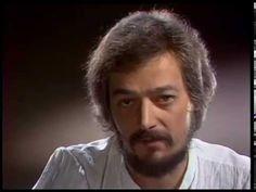 Vörösmarty Mihály: Szózat - előadja: Szakácsi Sándor Hungary, Entertainment, Actors, Retro, Actor, Mid Century