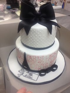 Awesome Kreation From Our Sister Company Kake Kreations In Whitby ON Kakekreations