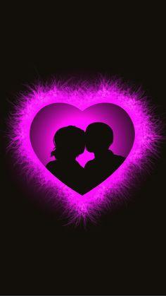 Lock Screen Backgrounds, Cool Backgrounds, Wallpaper Downloads, Hd Wallpaper, Samsung Galaxy Wallpaper, High Resolution Wallpapers, Love Kiss, Love Heart, Superhero Logos