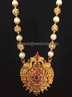 Cleaner For Gold Jewelry Gold Jewelry Simple, Gold Wedding Jewelry, Bridal Jewelry, Beaded Jewelry, Coral Jewelry, Pendant Jewelry, Simple Necklace, Jewelry Bracelets, Bangles