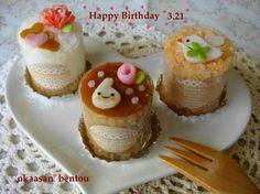 happy birthday onigiri