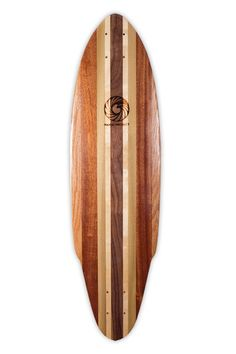 Boardroom Pintail Longboard Skateboard Pintail Longboard, Longboard Design, Craft Items, Surfboard, Skateboard, Surfing, Longboards, Unique Jewelry, Sticks