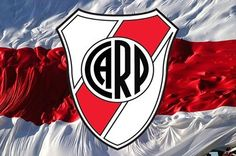 Escudo River Plate, Carp, Buick Logo, Juventus Logo, Cool Photos, Grande, Curly Hairstyle, Curly Bob, Naruto