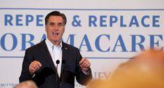 74    #prezpix  #prezpixmr  Mitt Romney  Politico  3/23/12  Reuters