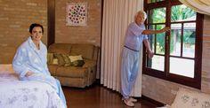 Conheça as luxuosas mansões dos famosos brasileiros