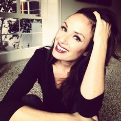 If you count down to the Oscars like it's Christmas, pore over every page of InStyle the day it comes out, and fill your DVR with every E! special known to man—well, Catt Sadler pretty much has your dream career. A