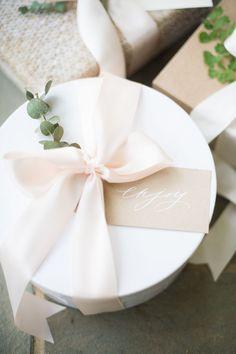 ARTISAN GIFT BOXES Marigold & Grey creates artisan gifts for all occasions. Wedding welcome gifts. Wedding Welcome Gifts, Wedding Gifts, Wedding Gift Boxes, Wedding Souvenir, Diy Wedding, Bridesmaid Gift Boxes, Luxury Bridesmaid Gifts, Bridesmaid Presents, Bridesmaid Proposal Box