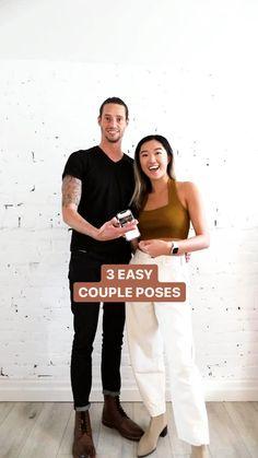 Couple Photoshoot Poses, Couple Photography Poses, Couple Posing, Couple Shoot, Winter Couple Pictures, Couples Poses For Pictures, Couple Goals, Engagement Session, Photo Ideas