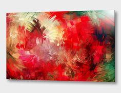 Abstract Ultra HD Desktop Background Wallpapers for & UHD TV : Widescreen, Ultra Wide & Multi Display Desktops : Tablet & Smartphone Maori Designs, Hd Desktop, 4k Uhd, Swirl Design, Designer Wallpaper, Art Studios, Wallpaper Backgrounds, Wallpapers, Art Drawings