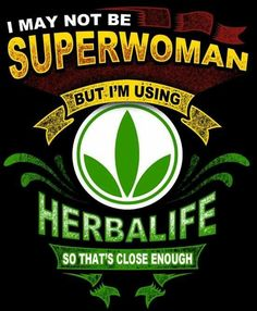 Ask me how I can help get you on a road to weight loss success!