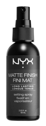 NYX-Cosmetics-Make-Up-Setting-Spray-Matte-Finish-Long-Lasting-2-03-Ounce