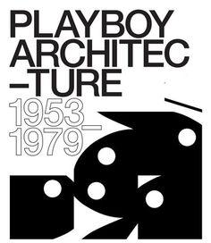 Nos anos 50, você poderia muito bem ir a uma banca, comprar uma Playboy e, se fosse abordado por alguém nas ruas, ao invés de ficar constrangido com a revista na mão, você poderia muito bem dizer que estava comprando para ver o design e arquitetura daquela edição. Pasmem: entre 1953 e 1979, o que alimentava público alvo da revista Playboyera a arquitetura e design, e não o nu artístico. Para vocês terem uma ideia, a máxima que poucos sabiam até agora, ganha uma extensa coleção de…