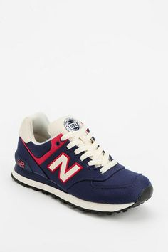 best service 6ca4f 180eb New Balance 574 Rugby Running Sneaker New Balance Shoes Men, New Balance  Outfit, New