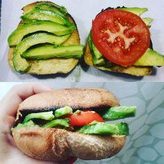 #desayuno#breakfast #singluten #glutenfree #glutenfrei #ww #wwglutenfree #wwfamily #wwfooddiary #healthylife #healtyfood #healthy #smartpoints #fooddiary #weightwatchers360 #weightwatchers #wwcommunity#weightwatchersfamily #weightwatcherfooddiary#vegan#vegano#govegan##govegan🌱#veganfood #veganfoodporn#vegangirl#vegans #veganlife#vegan#veganlifestyle #comidavegana  Yummery - best recipes. Follow Us! #veganfoodporn