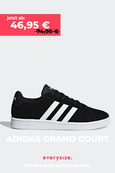Details about Shoes Adidas Mens Woman Unisex Court Adapt F36417 White White Tennis Sport show original title