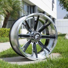 Gambe-1 ( terra) Rims For Cars, Rims And Tires, Ram Accessories, Truck Wheels, Custom Wheels, Diy Home Improvement, Ford Trucks, Terra, Accessories