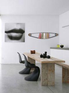 35 of the most incredible and creative bookshelves ever - Blog of Francesco Mugnai