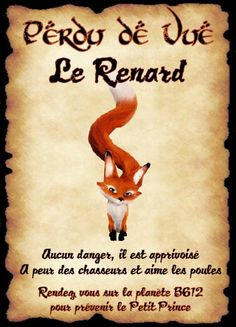 affiche renard petit prince Anime Yugioh, Anime K, Anime Pokemon, Anime Plus, Anime Expo, Harry Potter Theme, Harry Potter Diy, Anime Pictures, Funny Pictures