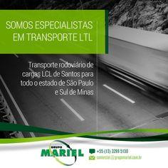 Administracao-de-Redes-Sociais-Grupo-Mariel-Post-Facebook-01 http://firemidia.com.br/artes-para-facebook-fire-midia/