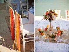 Jessica + Lee Married Part 2   Villa Amor Sayulita Mexico Wedding