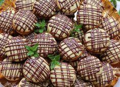 Paleuri cu ciocolata - Desert De Casa - Maria Popa Baking, Desserts, Recipes, Sweets, Cake Ideas, Tailgate Desserts, Deserts, Bakken, Recipies