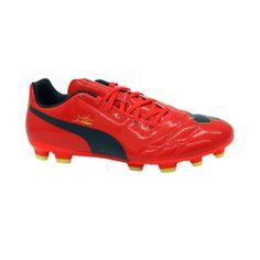 Η οικονομική πρόταση τη συλλογής evoPOWER για χρήση σε διαφορετικές επιφάνειες, ακολουθεί την σχεδίαση του κορυφαίου σχεδίου της κατηγορίας evoPOWER 1, συνδyάζει ελαφριά κατασκευή με άνεση στη χρήση. Football Shoes, Cleats, Sports, Fashion, Football Boots, Football Boots, Hs Sports, Moda, Soccer Shoes