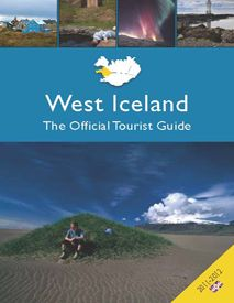 Discover the west fiords of Iceland with this guide.