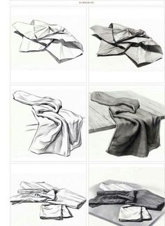 drawings and sketches Drapery Drawing, Sketches, Art Instructions, Drawing Studies, Art Sketchbook, Drawings, Art Drawings Sketches, Art Pencils, Art Tutorials