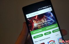 Google Play Store Starts Declaring Whether Apps Contain Ads #Android #CES2016 #Google