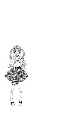 Gokinjo Monogatari 20.1 Page 44