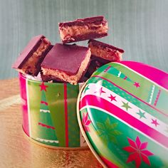 BUCKEYE BARK | chocolate peanut butter cups, gluten free dessert