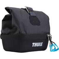 Thule   TPGP-101 Perspektiv Action Camera Case (Black)