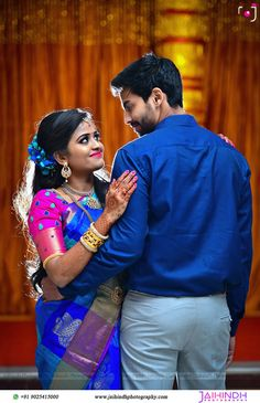 Navneeth – Bhamni Best Wedding Photography In Madurai Indian Wedding Couple Photography, Wedding Couple Photos, Wedding Couple Poses Photography, Couple Photoshoot Poses, Wedding Photoshoot, Indian Bride Poses, Indian Wedding Poses, Pre Wedding Poses, Marriage Poses