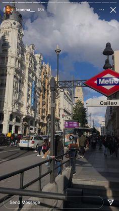 #callao #madridspain Madrid, Times Square, Spain, Pictures, Travel, Photos, Viajes, Sevilla Spain, Destinations