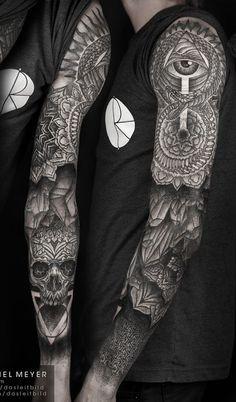 no 6 harley davidson v twin engine tattoo tattoos pinterest engine tattoo tattoo and tatoo. Black Bedroom Furniture Sets. Home Design Ideas