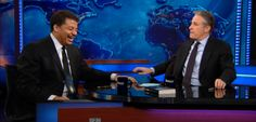 """See why Jon Stewart says, """"Can I say something? I f***ing love science. It's awesome."""" Watch Part 3 of Neil deGrasse Tyson's extended appearance on The Daily Show:  http://www.thedailyshow.com/extended-interviews/424446/playlist_tds_extended_neil_degrasse_tyson/424431"""