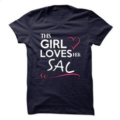 An Awesome Gift For Your Boyfriend ! 609 SAL  - #graphic t shirts #long sleeve tee shirts. ORDER HERE => https://www.sunfrog.com/Camping/An-Awesome-Gift-For-Your-Boyfriend-609-SAL-.html?60505