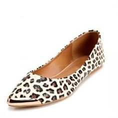 Moda zapatos - 2013 -2014 shoes fall winter 2013 2014
