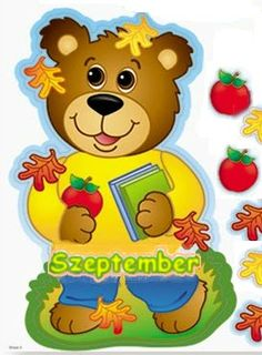 macis+hónapok9.bmp 275×373 képpont Motor Activities, Autumn Activities, Baby Images, Activity Games, Autumn Trees, Childhood Education, Scrapbooking Layouts, Classroom Decor, Planner Stickers