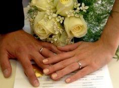 A promo video on wedding etiquette. Wedding Ceremony, Our Wedding, Dream Wedding, Wedding Ideas, Wedding Bells, Wedding Stuff, Marriage License Application, Got Married, Getting Married