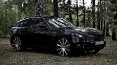 Infiniti Fx35, Nissan Infiniti, Dream Cars, Solar, Army, Vehicles, Sweet, Gi Joe, Candy