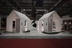 cormo_-_made_expo_milano_2012_dd899be6.jpg 1,800×1,200 píxeles
