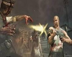 http://www.zonamers.com/download-zombie-defense-adrenaline-mod-apk-2-11-unlimited-ammo-hp/ #gaming #games #zonamers