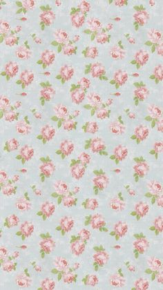 Floral Deco line app iphone wallpaper Vintage Flowers Wallpaper, Flower Wallpaper, Pattern Wallpaper, Peach Wallpaper, Flower Backgrounds, Phone Backgrounds, Wallpaper Backgrounds, Whatsapp Wallpaper, Pretty Wallpapers